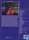 Comics - Findet Nemo - Op zoek naar Nemo