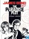 The Paradise Plot