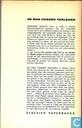 Books - Kresse, Hans G. - De man zonder verleden