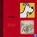 Comics - Tim und Struppi - Bobbie - 'Als ik maar op tijd kom!'