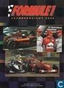 Formule 1 jaaroverzicht 2000