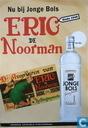 Nu bij Jonge Bols: Eric de Noorman