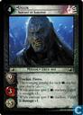Uglúk, Servant of Saruman