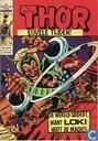 Comic Books - Hulk - Euvele tijden!