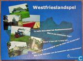Westfrieslandspel