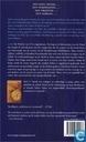 Boeken - Heksenoorlog, De - De IJswoestijn