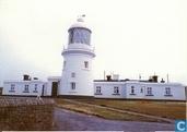 Pendeen, Cape Cornwall