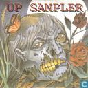 UP Sampler #8
