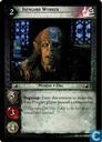 Isengard Worker