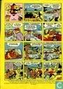 Strips - Sjors van de Rebellenclub (tijdschrift) - 1965 nummer  10