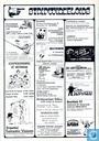 Bandes dessinées - Stripschrift (tijdschrift) - Stripschrift 177/178