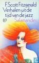 Verhalen uit de tijd van de jazz