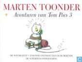 Avonturen van Tom Poes 3