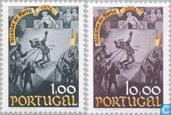1973 Faria, Alkalda van 600s (POR 233)