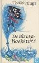 De Blauwe Boekanier