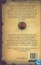 Livres - Verboden & verbannen - Het Boek der Poorten