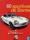 60 sportives de Starter