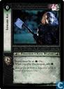 Isengard Axe