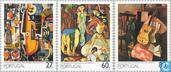 1988 Paintings (POR 438)