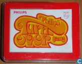 Philips Turn Over Game