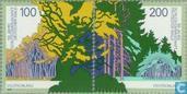 Beschermingvereniging German forests 1947-1997
