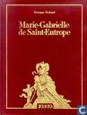 Strips - Marie-Gabrielle - Marie-Gabrielle de Saint-Eutrope