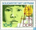 Vietnam unvicted