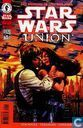 Star Wars: Union 1
