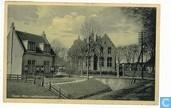 Rijks Landbouwproefstation, Hoorn