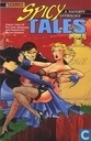 Spicy Tales 6