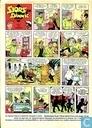 Bandes dessinées - Homme d'acier, L' - 1967 nummer  25