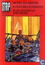 Strips - John Difool - Stripschrift 222