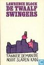 De twaalf swingers