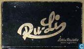 Ru-Li Little Roulette