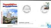 Mooi Nederland - Enkhuizen