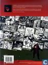 Comic Books - Bloeddorst - Bloeddorst