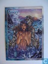 July 1998 Fathom #1 Killian