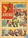 Comics - Albert Schweitzer - Jaargang 7 nummer 24