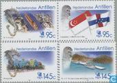 Singapour 2004 (NA 377)