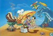 De Flintstones 29