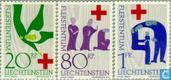 1963 Stylized representations (LIE 118)