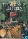 Hedendaagse Traditionele Culturen