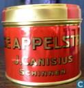J. Canisius Appelstroop