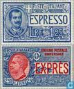 1926 Espresso (ITA 82)