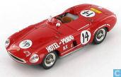 Ferrari 750 Monza