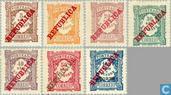 1911 Cijfers (POR P3)