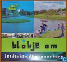 Blokje Om Leidschendam - Voorburg