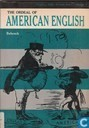 The ordeal of American English