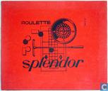 Roulette Splendor