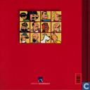Bandes dessinées - Tintin - Bobbie - 'Als ik maar op tijd kom!'